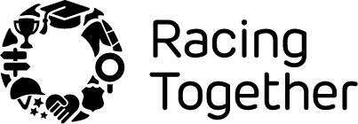 racing-together